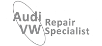 Audi VW Repair Specialist Glasgow Logo