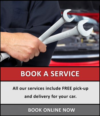 Audi VW Repair Specialist Glasgow Book an Audi Service Glasgow
