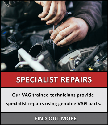 Audi VW Repair Specialist Glasgow Specalist Audi Repair Glasgow