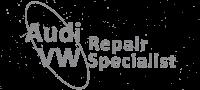 Audi VW Repair Specialist Glasgow Logo